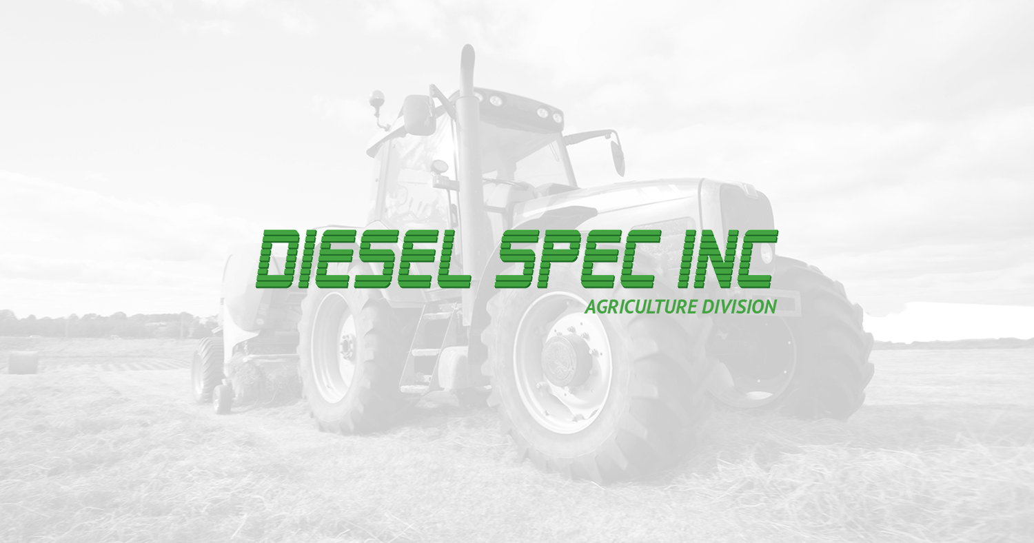 Removal of EGR-DPF-UREA | Diesel Spec Agriculture